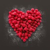 Healthy Desserts - by Green Kitchen for iPhone / iPad