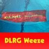 Dlrg Weeze