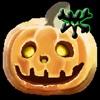 Where's My Junk!? (Halloween Edition)