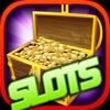 ``Vegas Loop`` Free Casino Slots Game
