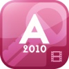 Video Training for Microsoft Access 2010