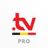 TVGiDS.tv België Pro