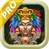 Archaic Relics Symbols - Free Daily Bonus & Lucky Lottery Bonanza Games