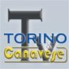 Torino e Canavese TV