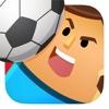 Solo Striker : Soccer Life