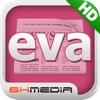 Eva HD - Tin tức phụ nữ