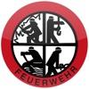 Feuerwehr Allensbach