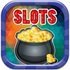 101 Big Director Slots Machines -  FREE Las Vegas Casino Games