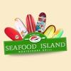 Seafood Island