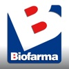 Biofarma FeedLab