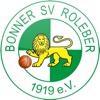 Bonner SV Roleber - Basketball