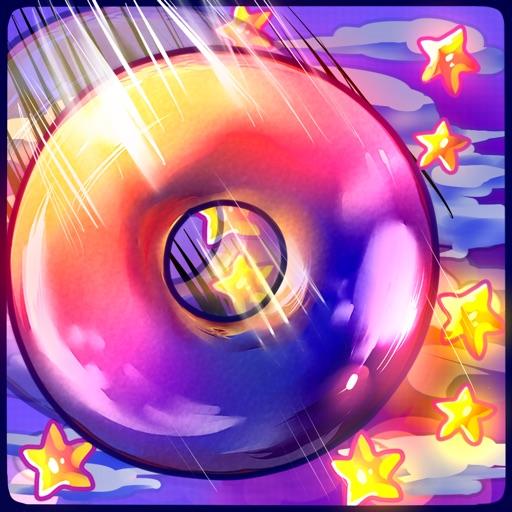 Donut-Dodge
