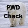 Polar PWDCheck