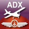 i-Handler ADX Test
