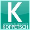 Koppetsch
