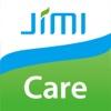 JIMI-Care