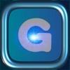 GIF Maker-免費Animated GIF製作工具