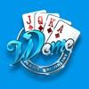Weme — Game đánh bài online tiến lên miền nam