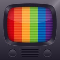 (TV & Radio Guide) برفک - راهنمای رادیو و تلویزیون