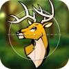 Big Buck Hunter Outdoor Adventures