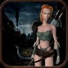 Archer Zombies Hunt 3d