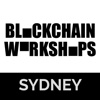 Blockchain Workshops – Sydney Edition – 10-11 December 2015