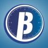 Brewton Insurance