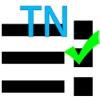 Tennessee DMV Permit Practice Exams