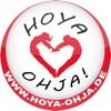 Hoya-Ohja