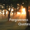 Forgiveness's Quotes