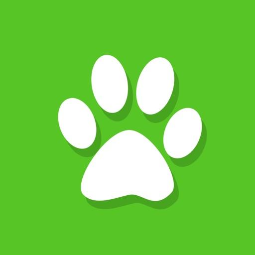 Stickers, Chat icon,Sticker for WhatsApp,Viber,Zalo,Line