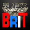 Flappy Britannia