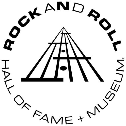Rock and Roll Hall of Fame - Never Give Up – The Alternative Press Exhibit iOS App