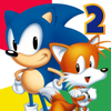 Sonic the Hedgehog 2 Wiki