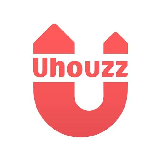 Uhouzz-新东方投资的留学租房买房平台