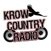 KROW Country Radio