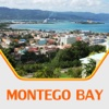 Montego Bay Offline Travel Guide
