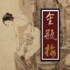 金瓶梅-四大名著经典情色长篇伦理有声小说作品