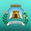 Prefeitura Fortaleza