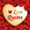 Yanyu Xie - Love Quotes & Photos Pro - Romantic, Cute & Flirty Sayings artwork