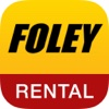 Foley Rental