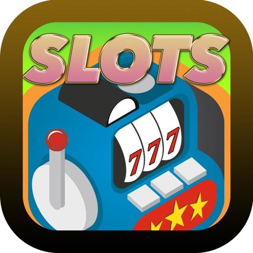 free slots hold games