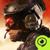 Afterpulse - GAMEVIL USA, Inc.