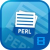Video Training for Perl Programming