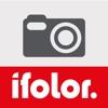 Fotos bestellen - Fotoabzüge auf Premium-Fotopapier. Einfach und direkt vom iPhone.