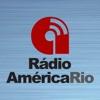 Rádio América Rio