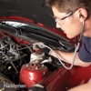DIY Diagnose Car Problems: Mechanical Auto Reference and Tutorial Guide