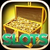 Aaall Stars Lucky Night Free Casino Slots Game