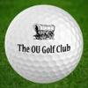 The OU Golf Club