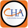 2016 CHA MEGA Conference and Trade Show